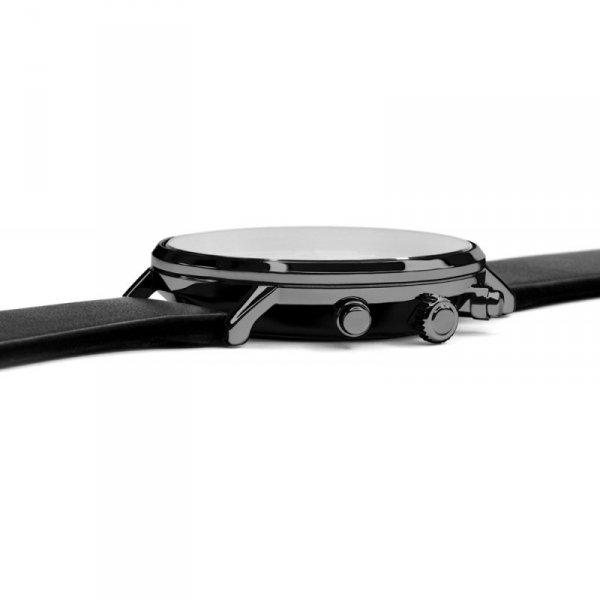 zegarek Lorus RM363FX9 • ONE ZERO • Modne zegarki i biżuteria • Autoryzowany sklep