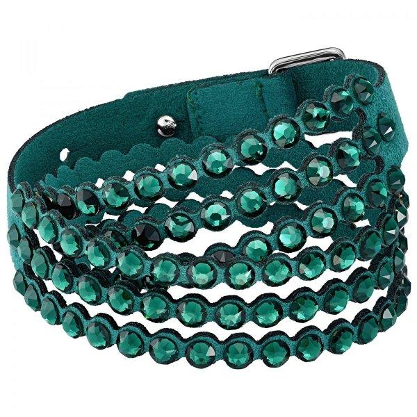 bransoletka Swarovski 5511700 • ONE ZERO • Modne zegarki i biżuteria • Autoryzowany sklep