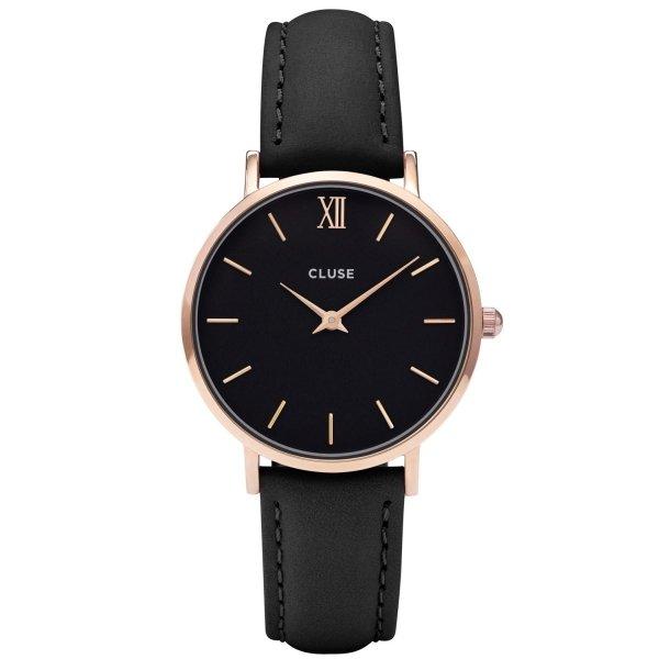 zegarek Cluse CL30022 • ONE ZERO • Modne zegarki i biżuteria • Autoryzowany sklep