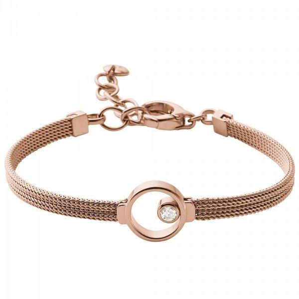 bransoletka Skagen SKJ0851791 • ONE ZERO • Modne zegarki i biżuteria • Autoryzowany sklep