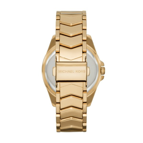 zegarek Michael Kors MK6693 • ONE ZERO | Time For Fashion