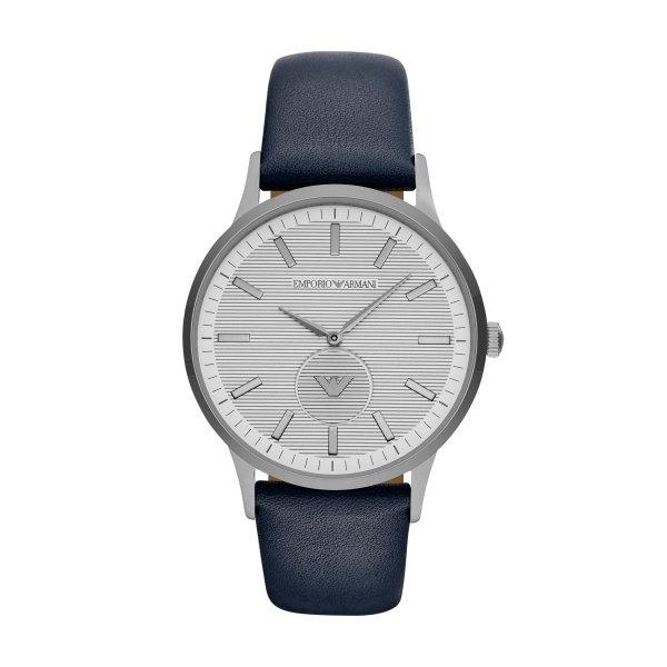 zegarek Emporio Armani AR11119 • ONE ZERO • Modne zegarki i biżuteria • Autoryzowany sklep