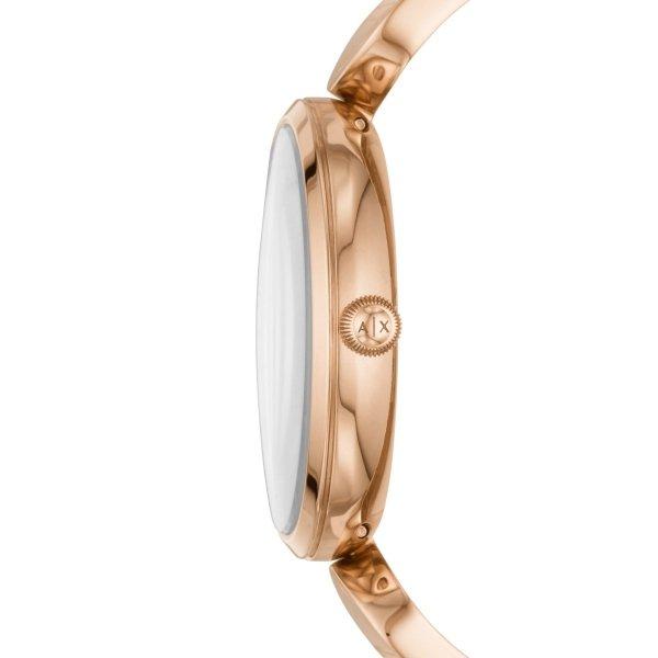 zegarek Armani Exchange AX5328 • ONE ZERO • Modne zegarki i biżuteria • Autoryzowany sklep
