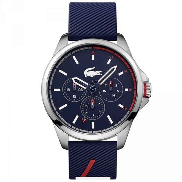 zegarek Lacoste 2010979 • ONE ZERO • Modne zegarki i biżuteria • Autoryzowany sklep