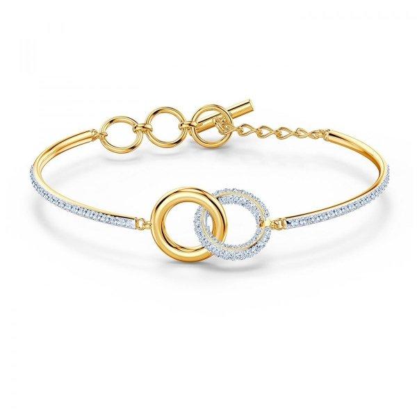 bransoletka Swarovski 5523950 • ONE ZERO • Modne zegarki i biżuteria • Autoryzowany sklep