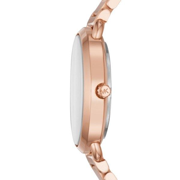 zegarek Michael Kors MK3839  - ONE ZERO Autoryzowany Sklep z zegarkami i biżuterią