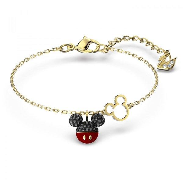 bransoletka Swarovski 5566689 • ONE ZERO • Modne zegarki i biżuteria • Autoryzowany sklep