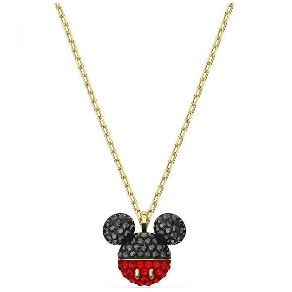 naszyjnik Swarovski 5559176 • ONE ZERO • Modne zegarki i biżuteria • Autoryzowany sklep