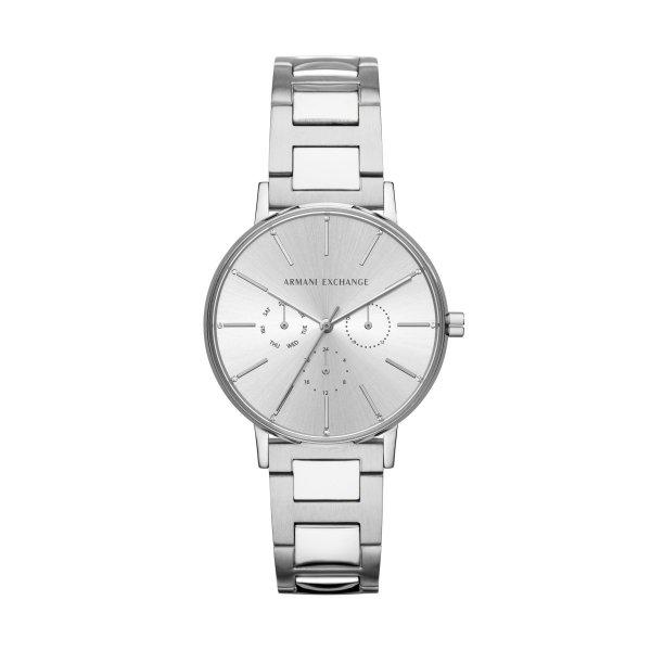 zegarek Armani Exchange AX5551 • ONE ZERO • Modne zegarki i biżuteria • Autoryzowany sklep