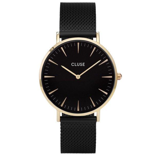 zegarek Cluse CL18117 • ONE ZERO • Modne zegarki i biżuteria • Autoryzowany sklep