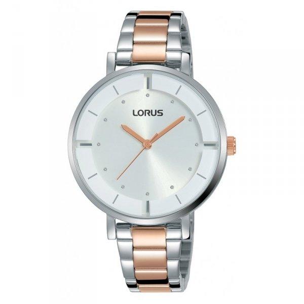 zegarek Lorus RG241QX9 • ONE ZERO • Modne zegarki i biżuteria • Autoryzowany sklep