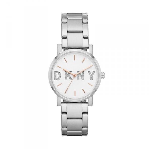 zegarek Dkny NY2681 - ONE ZERO Autoryzowany Sklep z zegarkami i biżuterią