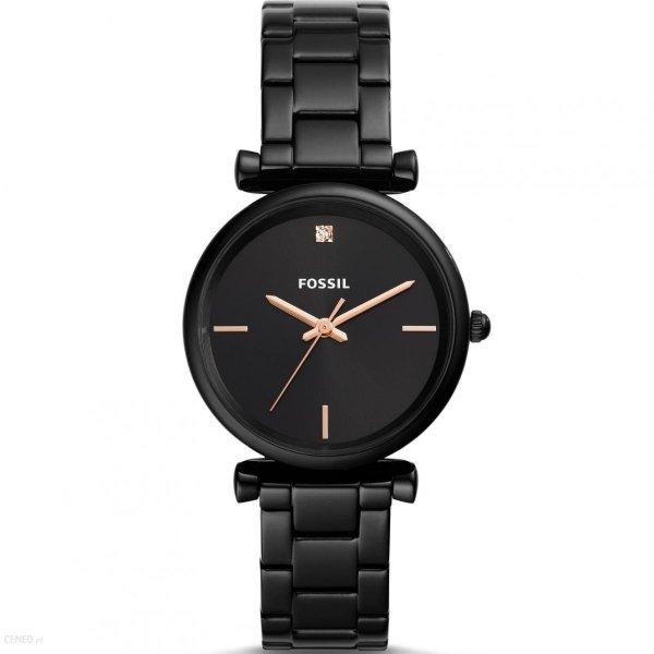 zegarek Fossil ES4442 • ONE ZERO • Modne zegarki i biżuteria • Autoryzowany sklep