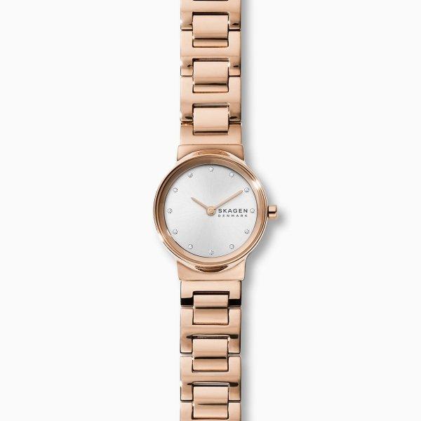 zegarek Skagen SKW2791 - ONE ZERO Autoryzowany Sklep z zegarkami i biżuterią