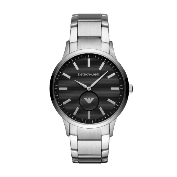 zegarek Emporio Armani AR11118 • ONE ZERO • Modne zegarki i biżuteria • Autoryzowany sklep