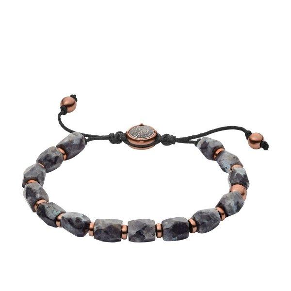 bransoletka Diesel DX1217791 • ONE ZERO • Modne zegarki i biżuteria • Autoryzowany sklep