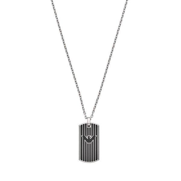 bransoletka Emporio Armani EGS2724040 • ONE ZERO • Modne zegarki i biżuteria • Autoryzowany sklep