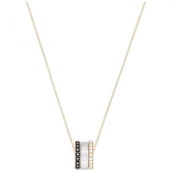 naszyjnik Swarovski 5353666 • ONE ZERO • Modne zegarki i biżuteria • Autoryzowany sklep