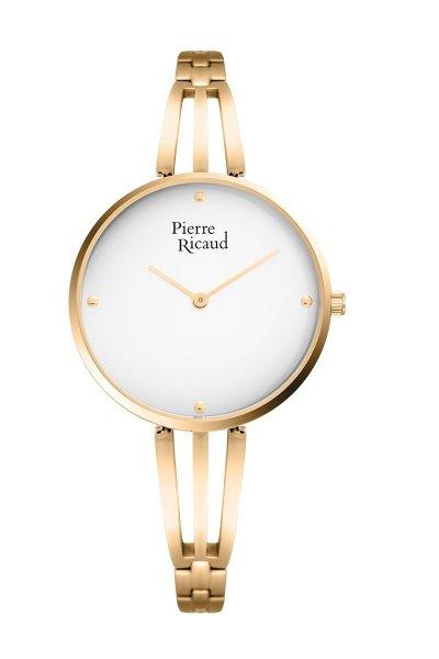 zegarek Pierre Ricaud P22091.1143Q • ONE ZERO • Modne zegarki i biżuteria • Autoryzowany sklep