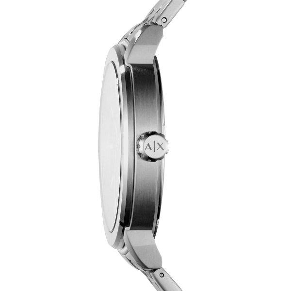 zegarek Armani Exchange AX1455 • ONE ZERO • Modne zegarki i biżuteria • Autoryzowany sklep