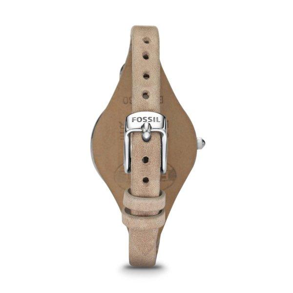 zegarek Fossil ES2830 - ONE ZERO Autoryzowany Sklep z zegarkami i biżuterią