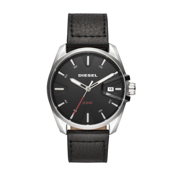 zegarek Diesel DZ1862 • ONE ZERO • Modne zegarki i biżuteria • Autoryzowany sklep
