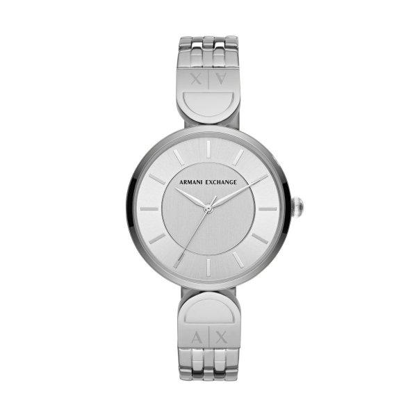 zegarek Armani Exchange AX5327 • ONE ZERO • Modne zegarki i biżuteria • Autoryzowany sklep