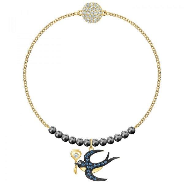 bransoletka Swarovski 5494381 • ONE ZERO • Modne zegarki i biżuteria • Autoryzowany sklep