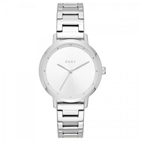 zegarek DKNY NY2635 • ONE ZERO • Modne zegarki i biżuteria • Autoryzowany sklep