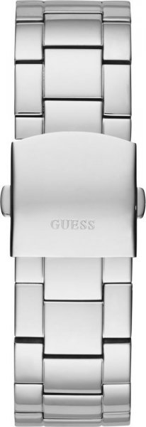 zegarek Guess W1176G2 - ONE ZERO Autoryzowany Sklep z zegarkami i biżuterią