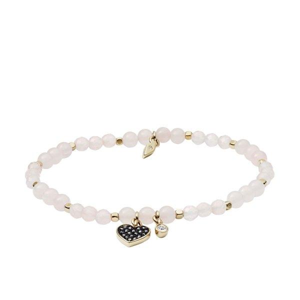 bransoletka Fossil JA6922710 • ONE ZERO • Modne zegarki i biżuteria • Autoryzowany sklep