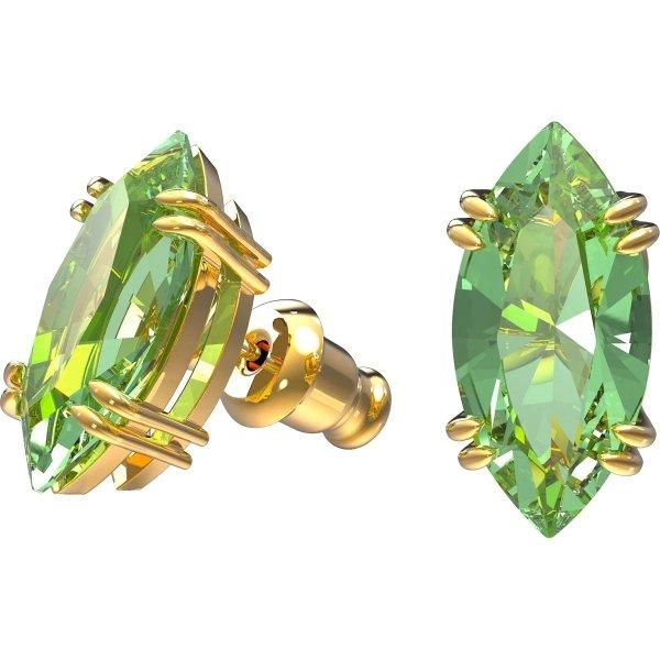 kolczyki Swarovski 5614453 • ONE ZERO • Modne zegarki i biżuteria • Autoryzowany sklep