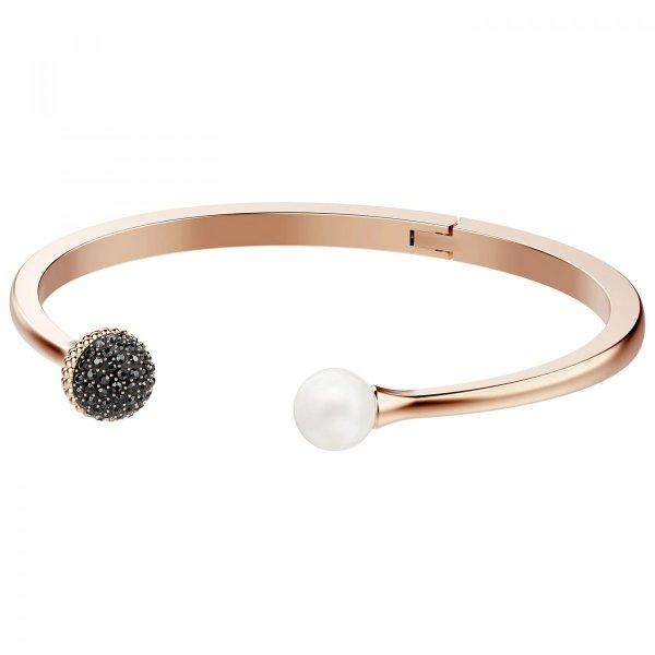 bransoletka Swarovski 5441196 • ONE ZERO • Modne zegarki i biżuteria • Autoryzowany sklep