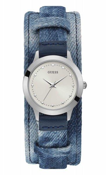 zegarek Guess W1151L3 • ONE ZERO • Modne zegarki i biżuteria • Autoryzowany sklep