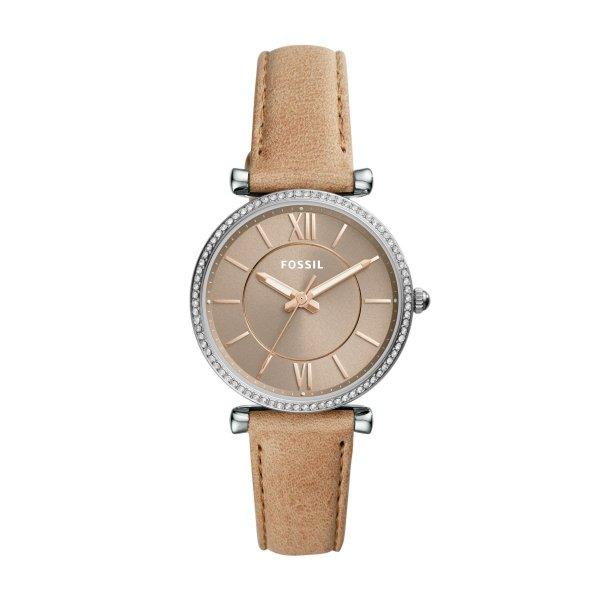 zegarek Fossil ES4343- ONE ZERO Autoryzowany Sklep z zegarkami i biżuterią