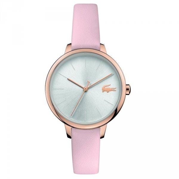 zegarek Lacoste 2001101  • ONE ZERO • Modne zegarki i biżuteria • Autoryzowany sklep