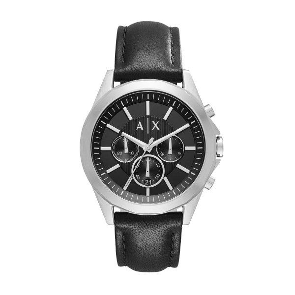 zegarek Armani Exchange AX2604 • ONE ZERO • Modne zegarki i biżuteria • Autoryzowany sklep