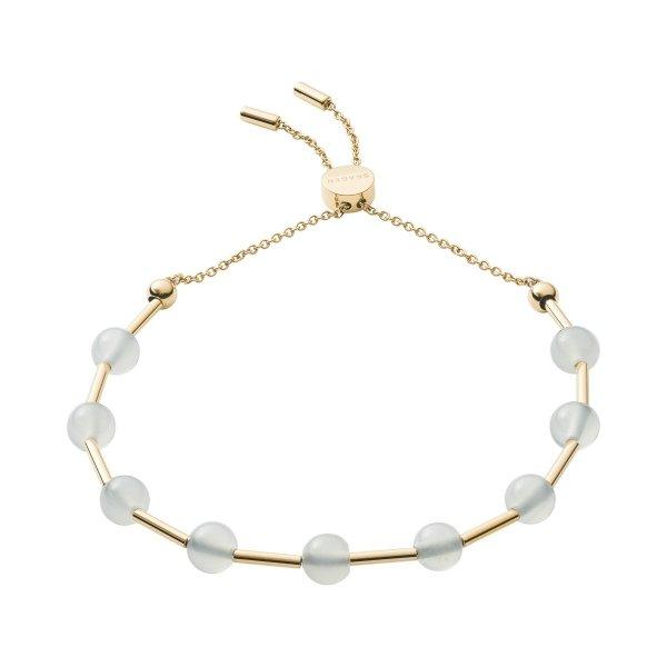 bransoletka Skagen SKJ1193710 • ONE ZERO • Modne zegarki i biżuteria • Autoryzowany sklep