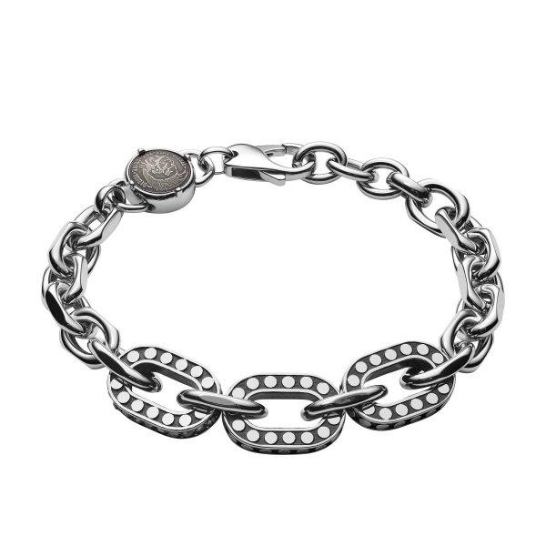 bransoletka Diesel DX1166040 • ONE ZERO • Modne zegarki i biżuteria • Autoryzowany sklep