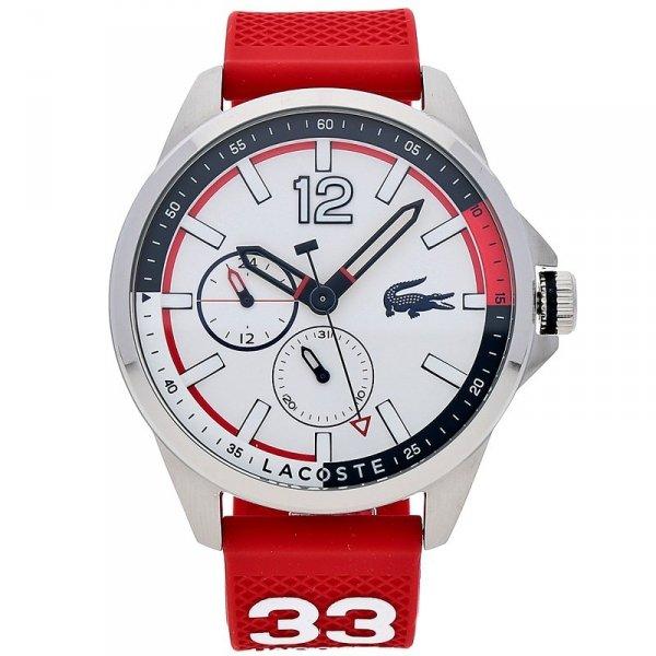 zegarek Lacoste 2010895 • ONE ZERO • Modne zegarki i biżuteria • Autoryzowany sklep