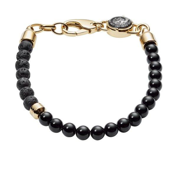 bransoletka Diesel DX1058710 • ONE ZERO • Modne zegarki i biżuteria • Autoryzowany sklep