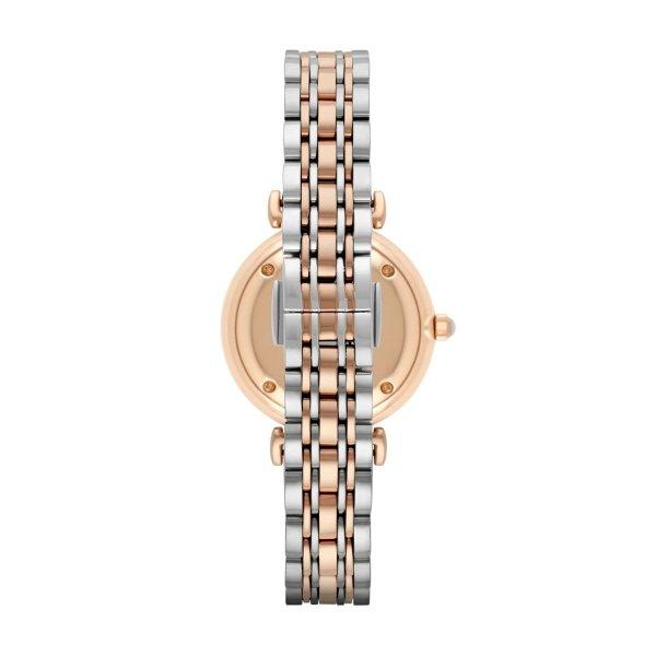 zegarek Emporio Armani AR1926 - ONE ZERO Autoryzowany Sklep z zegarkami i biżuterią