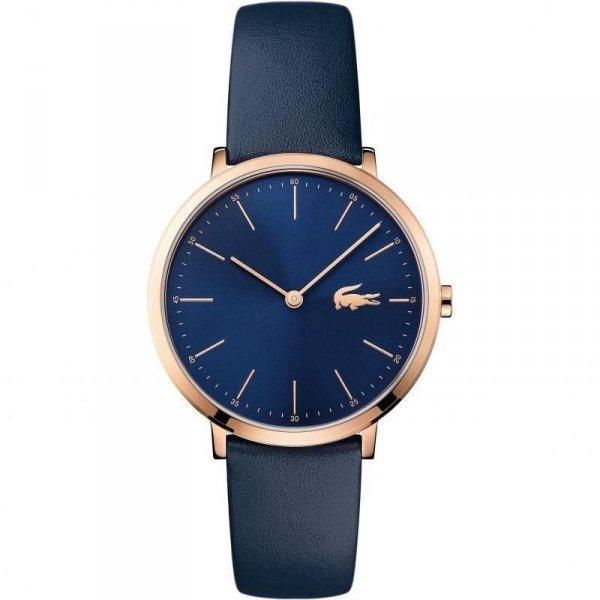 zegarek Lacoste 2000950 • ONE ZERO • Modne zegarki i biżuteria • Autoryzowany sklep