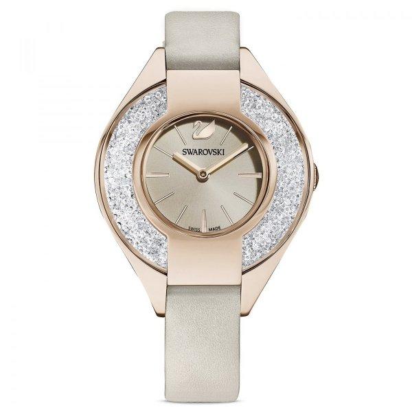 zegarek Swarovski 5547976 • ONE ZERO • Modne zegarki i biżuteria • Autoryzowany sklep