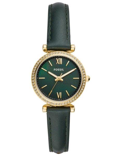 zegarek Fossil ES4651 - ONE ZERO Autoryzowany Sklep z zegarkami i biżuterią