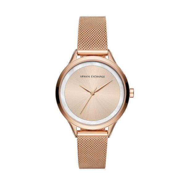 zegarek Armani Exchange AX5602 • ONE ZERO • Modne zegarki i biżuteria • Autoryzowany sklep