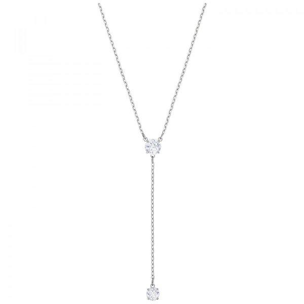 naszyjnik Swarovski 5367969 • ONE ZERO • Modne zegarki i biżuteria • Autoryzowany sklep