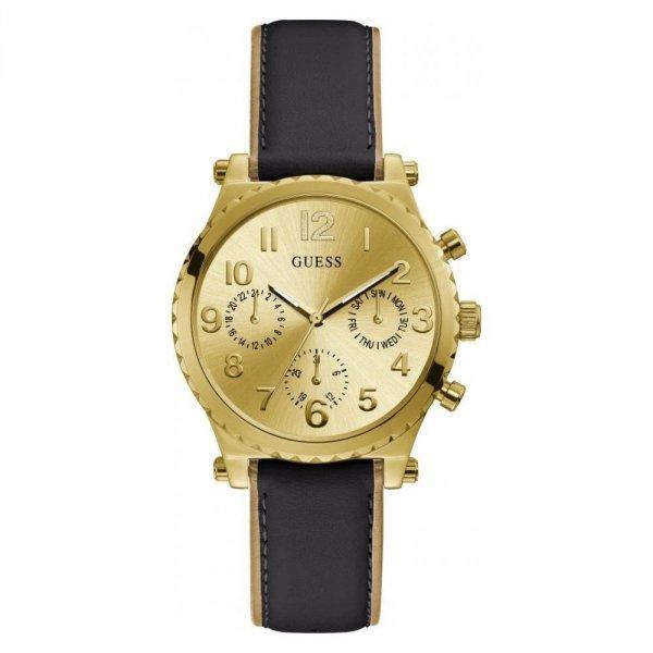 zegarek Guess GW0036L2 • ONE ZERO • Modne zegarki i biżuteria • Autoryzowany sklep