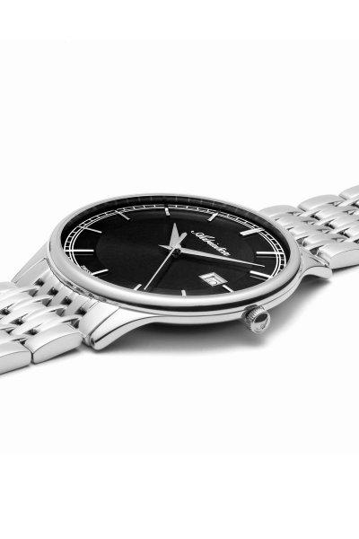 zegarek Adriatica A8315.5114Q • ONE ZERO • Modne zegarki i biżuteria • Autoryzowany sklep