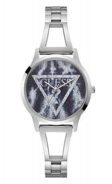 zegarek Guess W1145L1 • ONE ZERO • Modne zegarki i biżuteria • Autoryzowany sklep